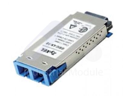 Модуль GBIC-LHX1310-40