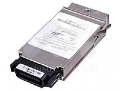 Модуль GBIC 1000SX