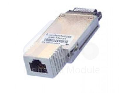 Модуль GPIM-02