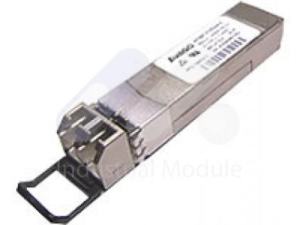 Модуль HFBR-5710LP-H3C