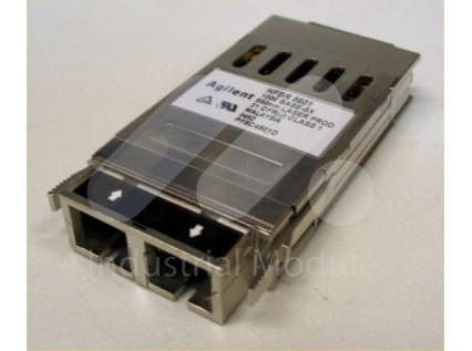 Модуль HFBR 5601