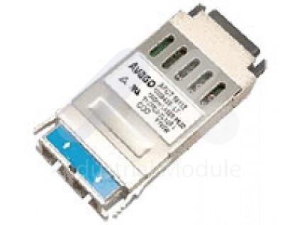 Модуль HFCT-5611U