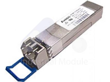 Модуль HFCT-5760TL