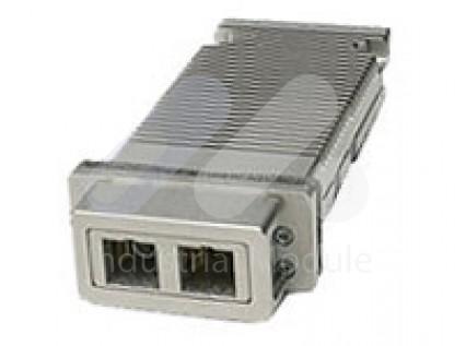 HP ProCurve J8438A - трансивер