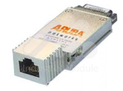 Модуль LC-GBIC-ZX