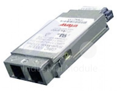 Модуль M8001-10000ELX
