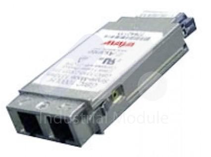 Модуль M8001-1000LX