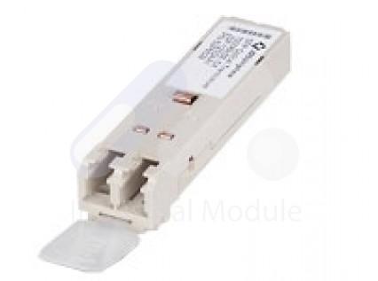 Модуль SFP Enterasys MGBIC-LC09