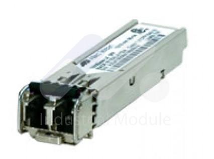 Модуль OC-5000-1109