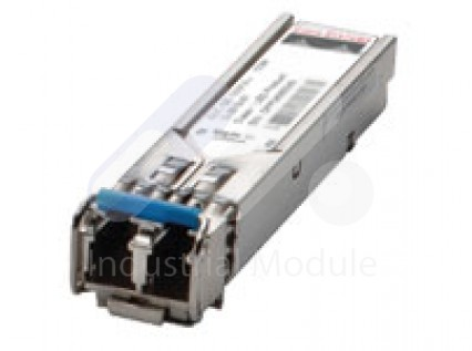 Модуль ONS-SC-Z3-1510