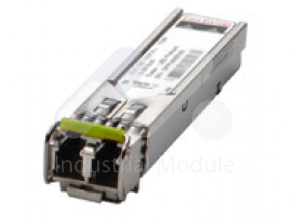 Модуль ONS-SC-Z3-1550