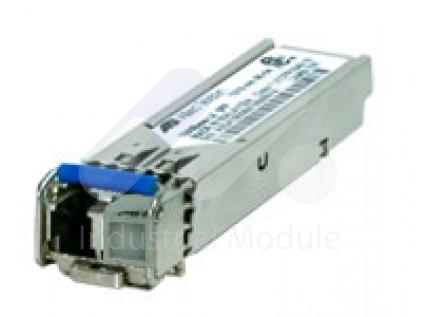 Модуль SFP-100-BXLC-D