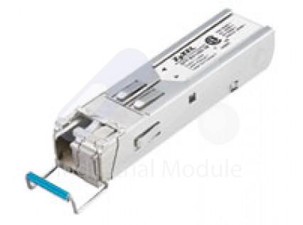 Модуль SFP-100BX1310-20