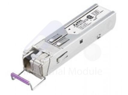Модуль SFP-100BX1550-20