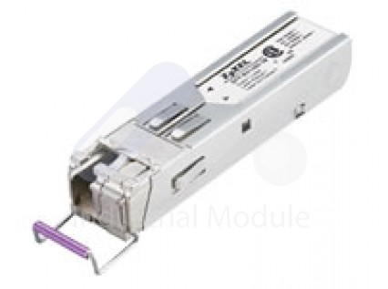Модуль SFP-BX1490-10