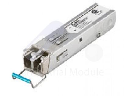 Модуль SFP-LHX1310-40
