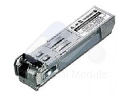 Модуль TEG-MGBS10D5