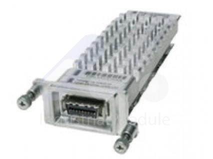 Модуль X2-10GB-CX4