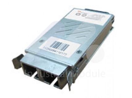 Модуль XBR-000025