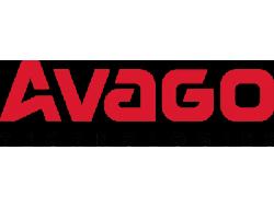 Agilent-Avago