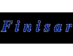 Finisar
