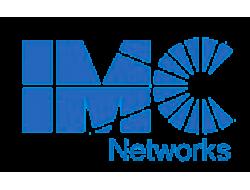 IMC Networks