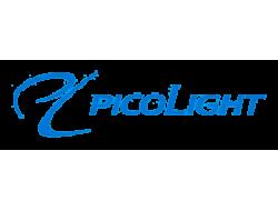 PicoLight