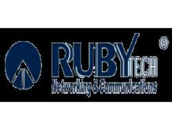 Ruby Tech