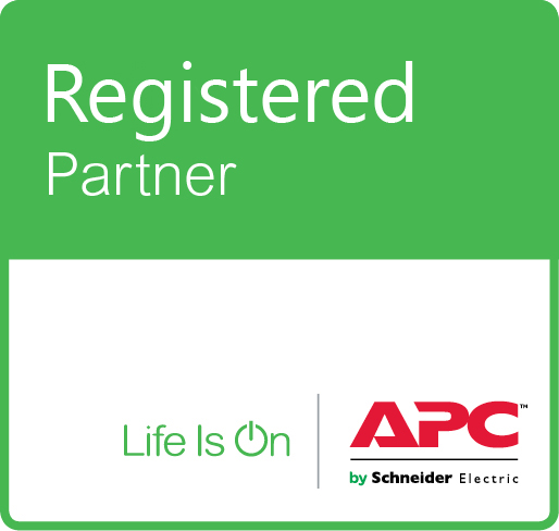 Registered Partner APC