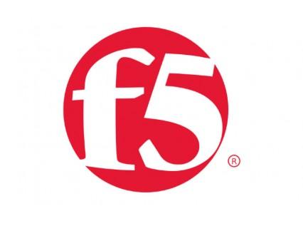 Модуль F5UPGSFP LRR