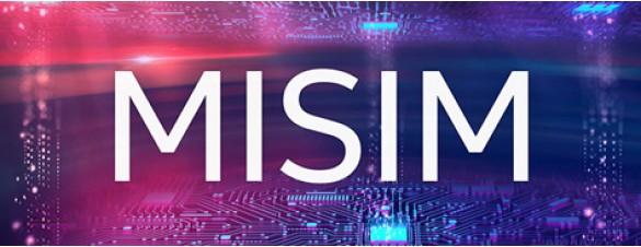 Новая разработка Intel: Machine Inferred Code Similarity (MISIM)