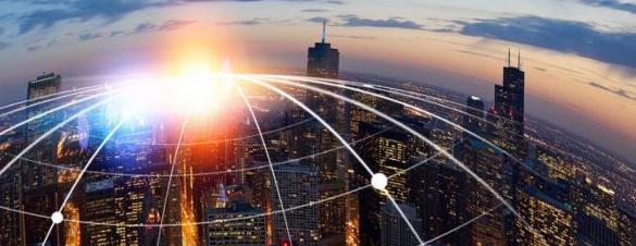 Установлен новый рекорд дальности передачи сигнала 6G