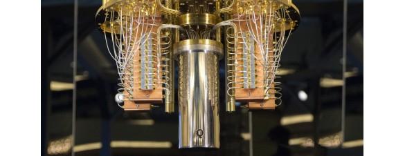 Почему специалисты компании IBM не разделяют энтузиазма по поводу квантового суперкомпьютера от Google