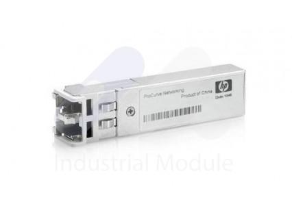 JD099B — SFP Модуль HPE X120 1G
