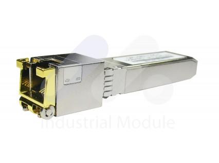 Трансивер HP JL563A, SFP+