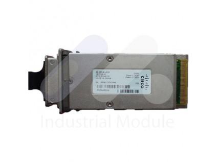 Модуль X2-10GB-LRM