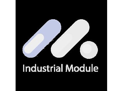 Модуль SMC10GXEN-SR