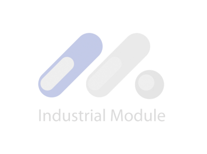 Модуль SMC1GSFP-SX