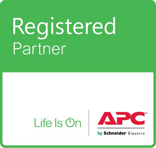 Партнер APC в России: поставка ИБП для компьютерного оборудования