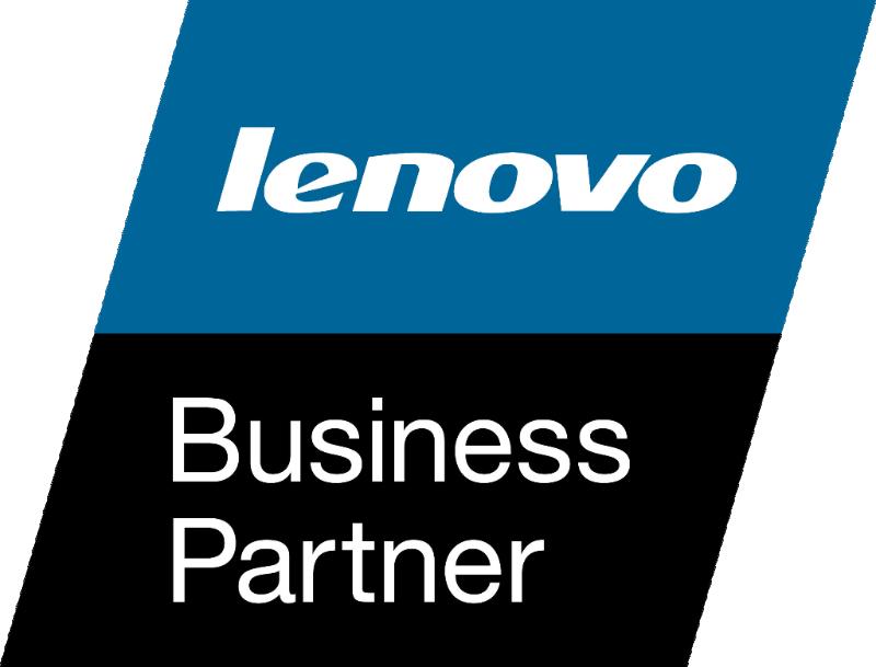 Стаф анд Сервис - Официальный бизнес-партнер Lenovo