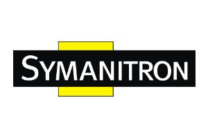 Партнер Symanitron - российского производителя сетевого оборудования