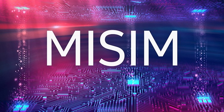 MISIM от Intel