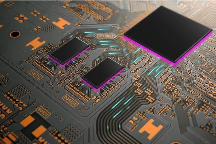 ISC 2021: выставка в области высокопроизводительных вычислений